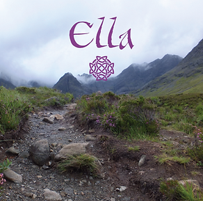 Ella EP Artwork.png