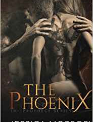 The Phoenix by Jessica McCrory