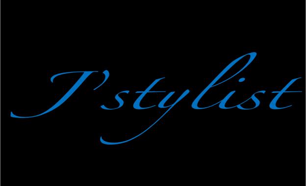 J'stylist