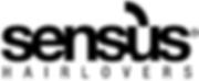 sensus logo.png