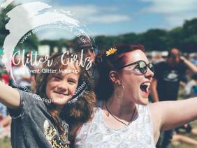 festival girls copy.jpg