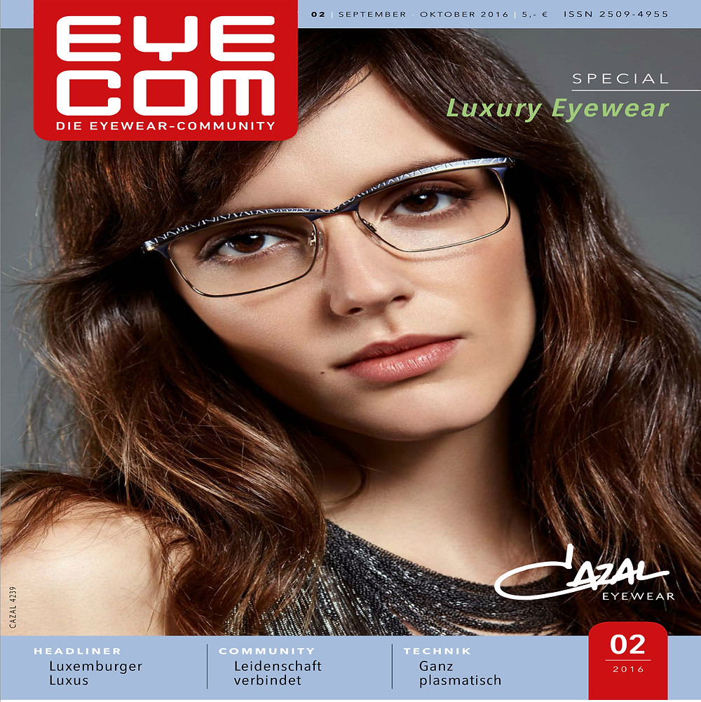 http://www.eye-com.net/images/showroom/EYECOM_SHOWROOM_02_2016.html