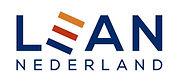 Logo Lean Nederland