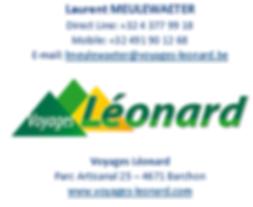 Leonard contacts.PNG