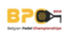 LOGO BPC_WHITE.png