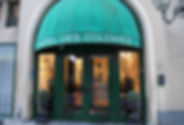 hotel-des-colonies-belgia-bruxelles-fbe7