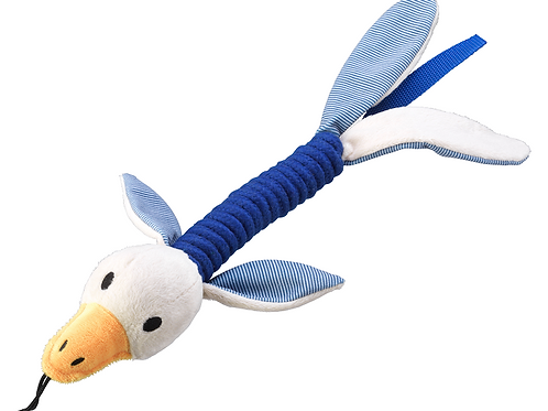 Duck Rope Stick