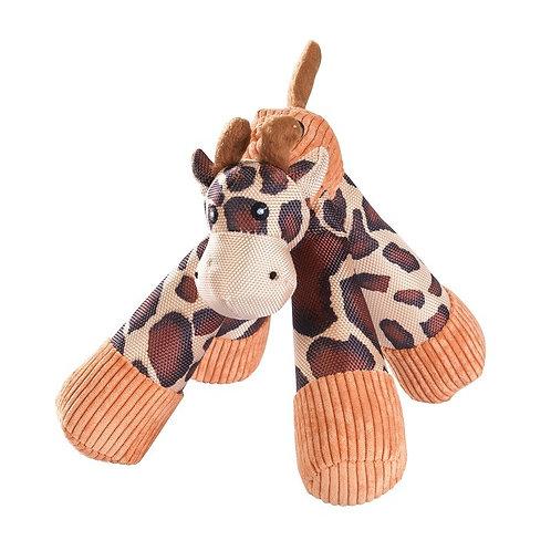Long Leg Giraffe