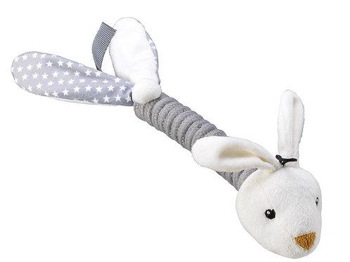 Rabbit Rope Stick
