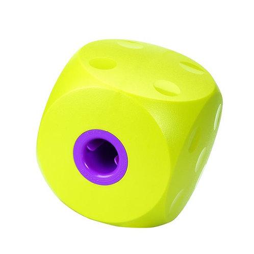 Food Cube Lime