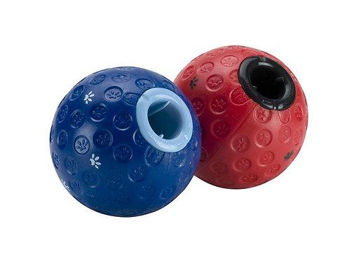 Treat Ball Blue