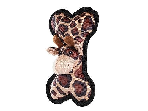 Bone Head Giraffe