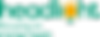 AW Headlight Logo RGB.png