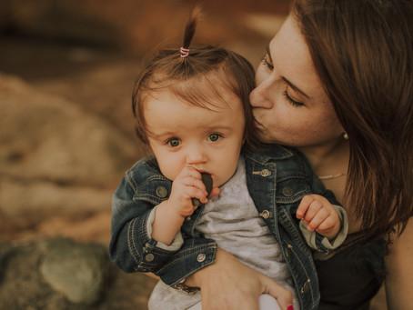 Pourquoi fêter la «fête des mamans » ?