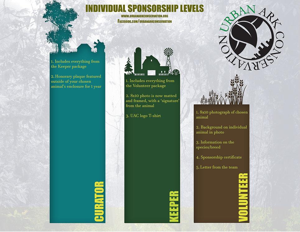 sponsorship levels for individual (1).jp