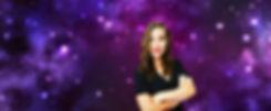 teresa_yanaros_homepage.jpg