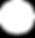 divine frequency logo empowering awakening lightworkers