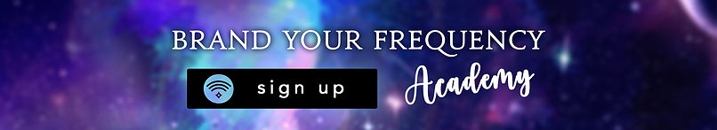 brand-your-frequency-academy-banner-blog