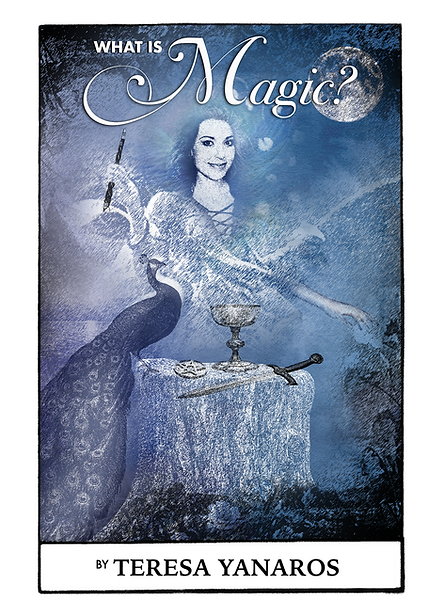 what-is-magic-book-cover.png