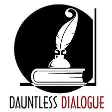 dauntless-dialogue-podcast-dauntless-RUj