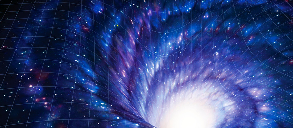 Understanding the Popular Online Concept of 'Quantum Jumping'