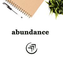 brand-intentional-principles-abundance.p