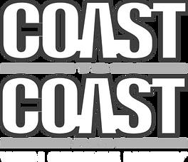 coast-to-coast-am.png