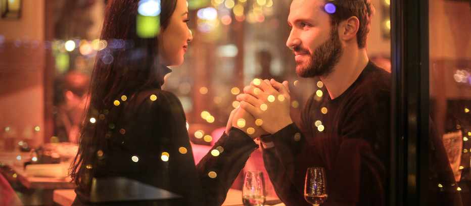 Dating After Leaving an Abuser? Do These 11 Things.
