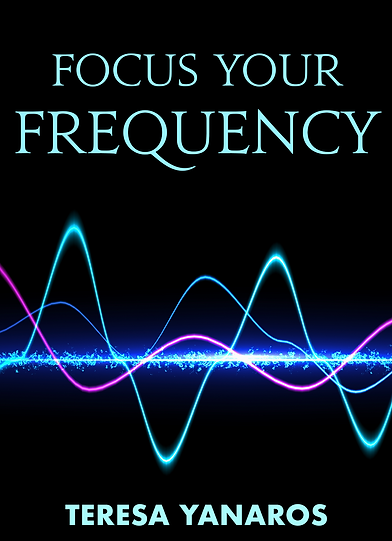 focus-your-frequency.png