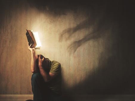 Combatting Demonic Harassment: 10 Books on Spiritual Warfare For Your Arsenal