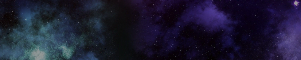 background-green-galaxy.png