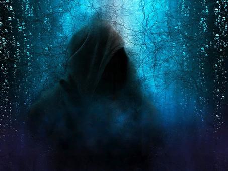 A Demon's Playground | Disturbing Results of Occult Bondage