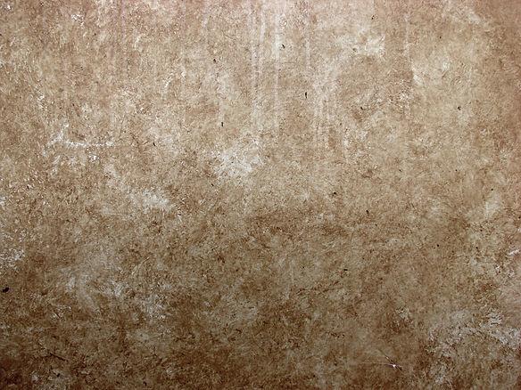 Stucco-Wall-Background-32.jpg