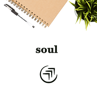 brand-intentional-principles-SOUL.png