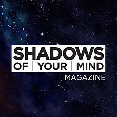 shadows-of-your-mind.jpg