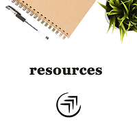 brand-intentional-principles-resources.p