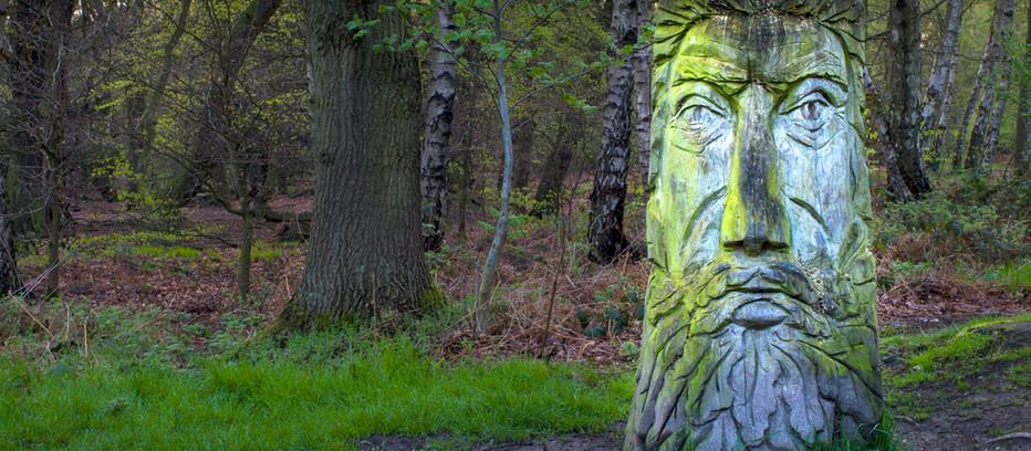 Cultural Implications of Celtic Folklore