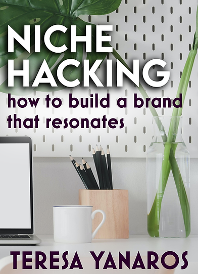 niche-hacking-how-to-build-a-brand-that-