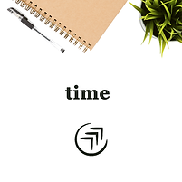 brand-intentional-principles-TIME.png