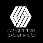 JV arquitetura & construção