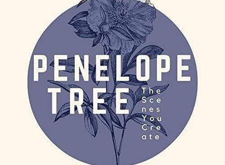"New TYBeats ""Penelope Tree - Restless"""