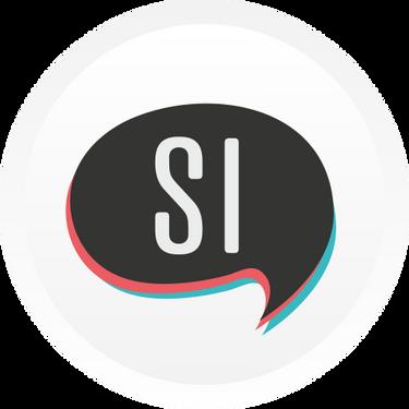 Лого Новый Si.png