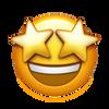emoji_update_2017_12.png