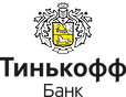 tinkoff-bank-general-logo-6.png