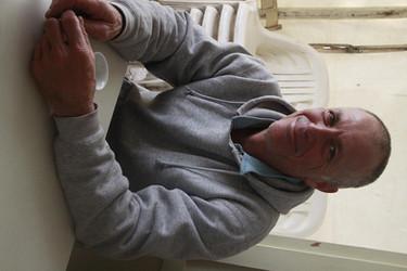 Dagan ShklovskyDagan Shklovsky