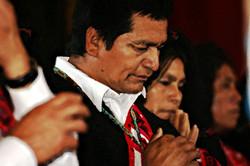 Diaconos, 2005