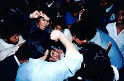 Curacion evangelica, 1996