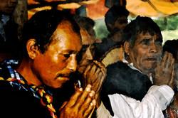 Elders Acteal, 1998