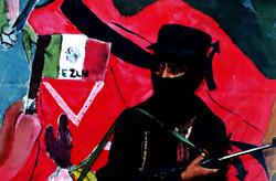 Mural Rebelde, 1996
