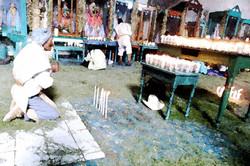 suplicas en iglesia 2002